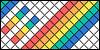 Normal pattern #30779 variation #19571