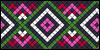 Normal pattern #17702 variation #19576