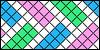 Normal pattern #25463 variation #19578