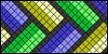Normal pattern #260 variation #19588
