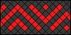 Normal pattern #30731 variation #19593