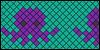 Normal pattern #28599 variation #19595