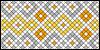 Normal pattern #24652 variation #19602