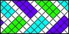 Normal pattern #25463 variation #19607