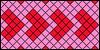 Normal pattern #110 variation #19611