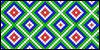 Normal pattern #31024 variation #19622