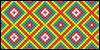 Normal pattern #31024 variation #19625