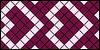 Normal pattern #26711 variation #19632