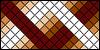 Normal pattern #8859 variation #19645