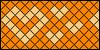 Normal pattern #30643 variation #19646