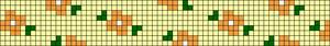 Alpha pattern #21241 variation #19649