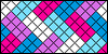 Normal pattern #30712 variation #19650