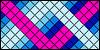 Normal pattern #8859 variation #19667