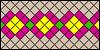 Normal pattern #22103 variation #19672