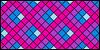 Normal pattern #26118 variation #19675