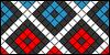 Normal pattern #29982 variation #19679