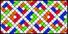 Normal pattern #27133 variation #19683