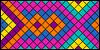 Normal pattern #22943 variation #19692