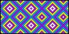 Normal pattern #31024 variation #19695