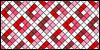 Normal pattern #27133 variation #19702