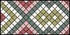 Normal pattern #25981 variation #19710