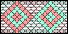 Normal pattern #30943 variation #19714