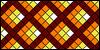 Normal pattern #26118 variation #19725
