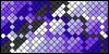 Normal pattern #31043 variation #19736