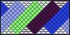 Normal pattern #24921 variation #19748