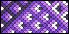 Normal pattern #23555 variation #19751