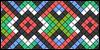Normal pattern #28077 variation #19753