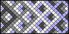 Normal pattern #23315 variation #19757