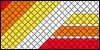 Normal pattern #27604 variation #19763