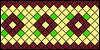 Normal pattern #6368 variation #19769