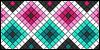 Normal pattern #31049 variation #19777