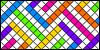 Normal pattern #28354 variation #19782