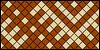 Normal pattern #26515 variation #19789