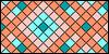 Normal pattern #15677 variation #19790