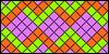 Normal pattern #12581 variation #19791