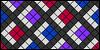 Normal pattern #30869 variation #19797