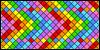 Normal pattern #25049 variation #19820