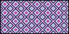 Normal pattern #31052 variation #19834