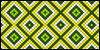 Normal pattern #31024 variation #19835