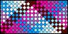 Normal pattern #1250 variation #19840