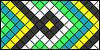 Normal pattern #26448 variation #19848