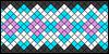 Normal pattern #28805 variation #19850