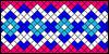 Normal pattern #28805 variation #19851