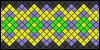 Normal pattern #28805 variation #19852