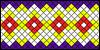 Normal pattern #28805 variation #19854