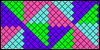 Normal pattern #9913 variation #19856